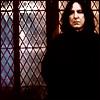 amatara: (Severus Snape)