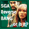 sgarb_mod: (SGA Reversebang - or is it?)