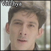 velithya: (METHOS!!!, ...huh?)