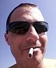 andrewrostov: (smoke)