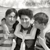 beowabbit: (Misc: trio on Coney Island beach in 1905, People: Misc: trio on Coney Island beach)
