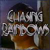 ride_4ever: (Chasing Rainbows - PG direct from title)