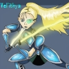 velithya: (Bladedancer)