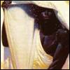 skywardprodigal: (divine darkness by thomas blackshear)