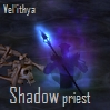 velithya: (Shadow priest)