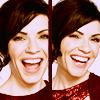 ispahan: (misc // julianna - smile)