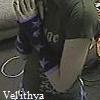 velithya: (arm socks!, AWESOME)