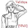 velithya: ([VFsN])