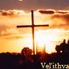 velithya: (prayer, our father who art in heaven)