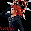 velithya: (set you on fire)