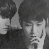 alias: (Homin: lean on in)