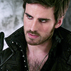 furtive_heroics: (m. How about no)