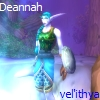 velithya: (WoW Deannah, driver picks the music, Sami'n'Dean)