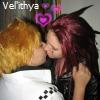 velithya: (OTP)
