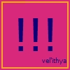 velithya: (!!!)
