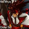 velithya: (Order Sol)