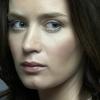 andhiswife: (side-eye)