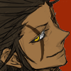 hyenabutts: ([hachibi] smirk)