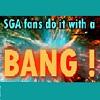 sgarb_mod: (New Bang icon)