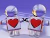 smofbabe: toys-heart (toys-heart)