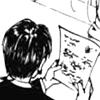 cephalothorax: (Manga019)