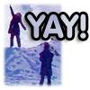 velithya: (yay!)