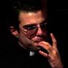 peachly: (Priest Quinto)