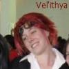 velithya: (reno)
