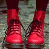 ayebydan: (boots)