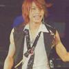 tatsurie_love: (Uebon!)