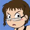 yukinoomoni: (Eh?)