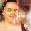 tinny: Rae Earl (My Mad Fat Diary) (mmfd_rae)