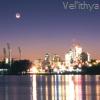 velithya: (perth)