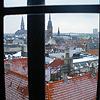ce_jour_la: (Landscape || Denmark || Copenhagen)