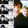 ce_jour_la: (Sherlock BBC || Sherlock & John || Frame)