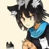 aigue: (cats.........)