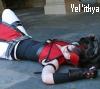 velithya: (FATALITY)