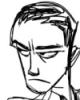 wandrinparakeet: (Arthur frown)