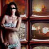 alethia: (TV Censored)