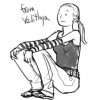 velithya: (Default)