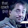 soledad_writes: (that-czech-guy)