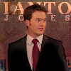 soledad_writes: (ianto_jones)