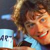 ride_4ever: (Geoffrey Tennant - art coffee mug)