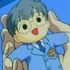 Yukito Tsukishiro