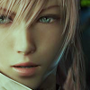 ext_116820: icon of lightning from final fantasy xiii (gakupo; braided)