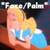 auntymana: (Face/Palm)