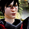misguidedlight: (marvelous marian, f!hawke)