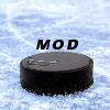 hockeymods: (pic#8785346)