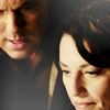 stringertheory: (Daniel and Vala)