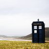 stringertheory: (TARDIS)